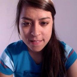 Fernanda Esparza