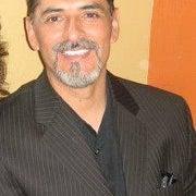 Oswaldo Jara