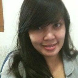 Indri becky Indri