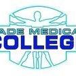 Dade Medical