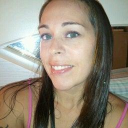 Sara Vallejo