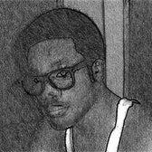 Idowu Olawoye