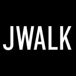 JWalk