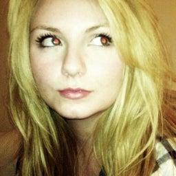 Kat Emmins