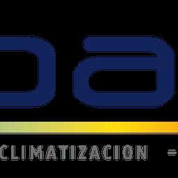 Bioaire Climatización