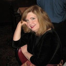 Rebekah Adams