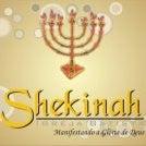 Igreja Batista Shekinah