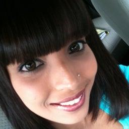 Sheryl Bosco