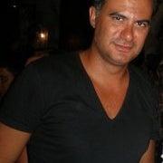 Dennis Sioumis