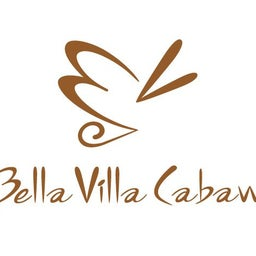 Management Bella Villa Cabana