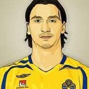 Zlatan Supriadinovic