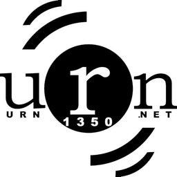 URN 1350