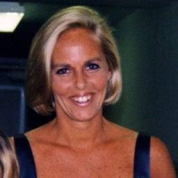 Jennifer Patterson