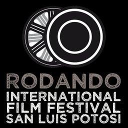 Rodando FilmFest