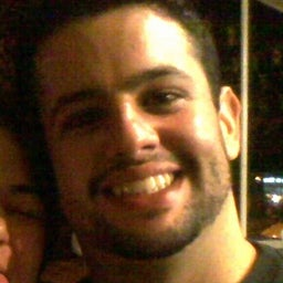 Mauro Anastacio