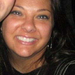 Melissa De Rusha