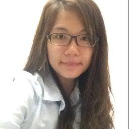 Chua Guet Peng