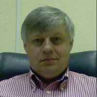 Artemy Ivanov
