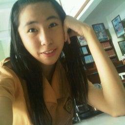 Christy Tambajong