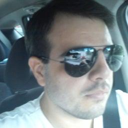 Carlos Gouvêa