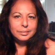 Annette Mendez