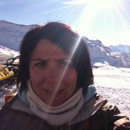 Laura Pestelli