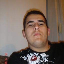 Diego Ávila
