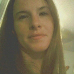 Kathleen Terrell
