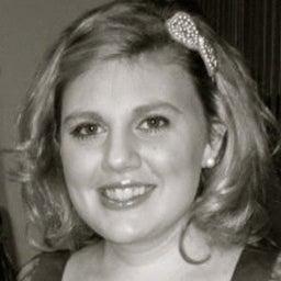 Emily Bronaugh