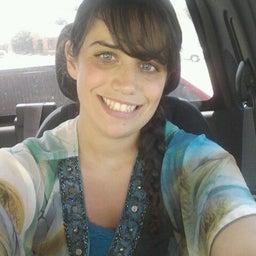 Tiffany Vogt