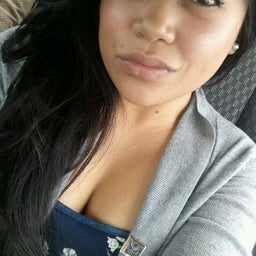 Katrina Tahop