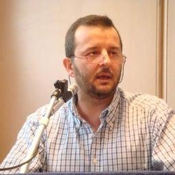 Ettore Zucchini