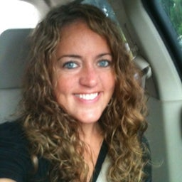 Lauren Wentz