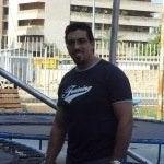 Nizar Lakkis