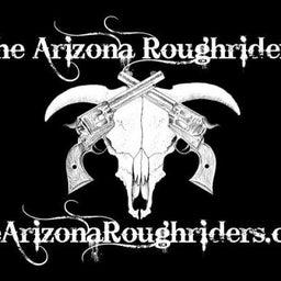 Arizona Roughriders