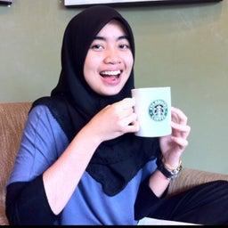 Sofea Azizan