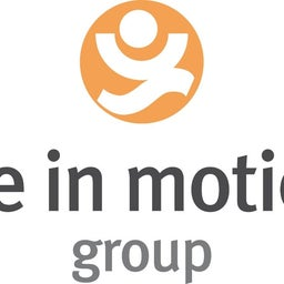 Life In Motion Group