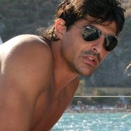 Diego Chiavarelli