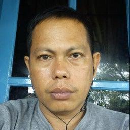 Awan Makassar