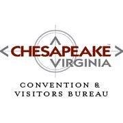 Visit Chesapeake, VA