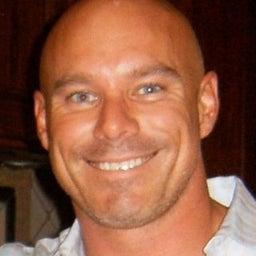 Shayne Cardwell
