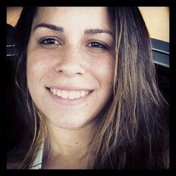Suzana Cunha