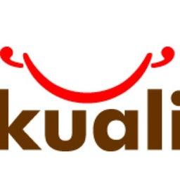 Kuali Star