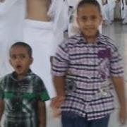 محمد شحات