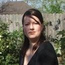 Melissa Maxwell