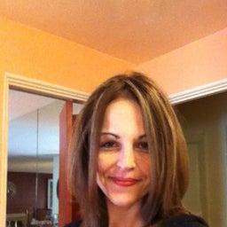 Christina Pauly