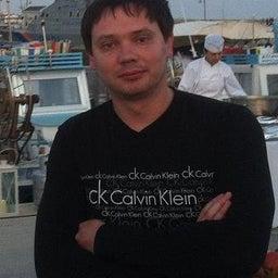Alexandr K.