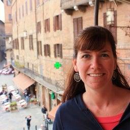 Mary Beth Puccio