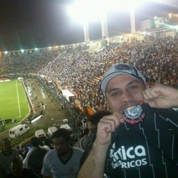 Danilo Torres