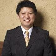 Takashi Shoji